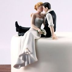 Swept Up in His Arms Custom Wedding Couple Figurine   Since ...