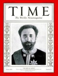 time magazine covers 1930 | HaileSelassie_on_the_cover_of_Time_Magazine_1930.jpg