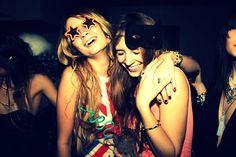 best friends tumblr | Melhor Amiga? TODOS OS DIAS DA MINHA VIDA *.*