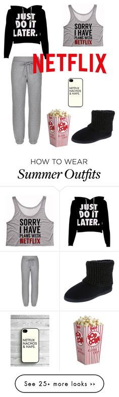 """""""Lazy day"""" by mermaidchipy on Polyvore featuring мода и STELLA McCARTNEY"""