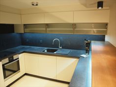 Námi vyrobené kuchyňské linky - handmade in Praskačka od roku 1926 www.cz ------------------------------------------------------------- Kitchencabinets made in our joinery with tradition from Made in Czech republic. Joinery, Czech Republic, Carpentry, Sink, Kitchen Cabinets, Wood, Interior, Handmade, Furniture