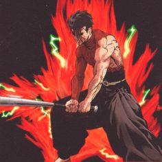 Mumen Rider x Metal Bat — sawamuhra: You…I thought you were about to bite. One Punch Man 2, Saitama One Punch Man, One Punch Man Manga, Martial, Arte Alien, Metal Bat, Warrior Spirit, Sketch Inspiration, Anime One