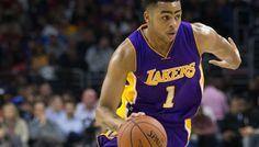 LA Lakers : D'Angelo Russell s'est enfin mis à bosser -  Cette nuit, dans la déroute face aux Celtics, D'Angelo Russell a sans doute été l'un des Lakers les moins ridicules. Si Los Angeles vient ainsi de concéder sa sixième défaite… Lire la suite»  http://www.basketusa.com/wp-content/uploads/2017/03/russell-dangelo-570x325.jpg - Par http://www.78682homes.com/la-lakers-dangelo-russell-sest-enfin-mis-a