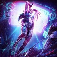Digital Bionics ~ Magenta Doom by Digital Bionics on SoundCloud