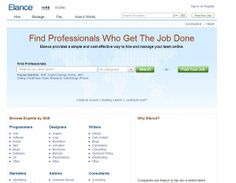 resources to check for job opportunities