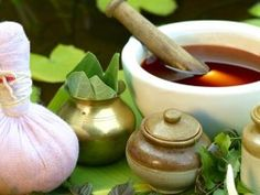 ayurveda treatment bangalore with naturopathy treatment in bangalore