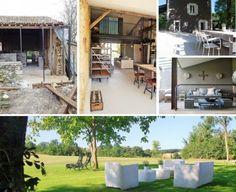Boutique apartements in Frankrijk | In gesprek met Laura en Niels Aben | ZOOK.nl