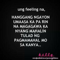 Mga Patama Quotes Tagalog Banat Quotes Mga Patama Quotes