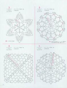 LACEWORK FLORAL DESIGN ASAHI ORIGINAL - Azhalea ONDORI 2 - Picasa Web Albums