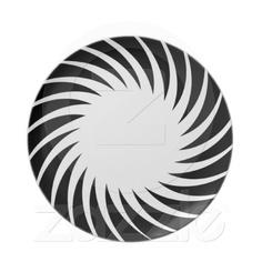 Solar Spiral Twist