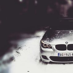 Bmw M5 E60, Bmw E24, Bmw M Series, Bmw Girl, E 38, Car Wallpapers, Cars And Motorcycles, Luxury Cars, Dream Cars