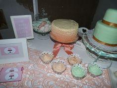 Candy Bar Fashion Poses, Birthday Cake, Candy, Bar, Desserts, Food, Tailgate Desserts, Birthday Cakes, Dessert