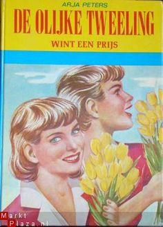 Google Afbeeldingen resultaat voor http://www.marktplaza.nl/images/1/37/Aanbod-boeken-van-de-auteur-Arja-Peters-8039337.jpg