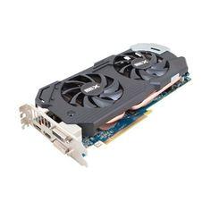 Sapphire AMD Radeon HD 7950 Graphics Card with Boost (3GB, GDDR5, PCI Express 3.0, HDMI, DVI-I, 2x Mini Display Port, 384-Bit, AMD HD3D Technology) by SAPPHIRE, http://www.amazon.co.uk/dp/B00BBKO65S/ref=cm_sw_r_pi_dp_30vvsb1QDZ4N8