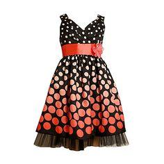 Swing Dress 50 Style And Swings On Pinterest