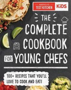 134 best cookbooks images in 2019 family recipes cook books new rh pinterest com