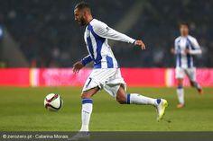 FC Porto Noticias: FC Porto-P. Ferreira, 5-0 (destaques)