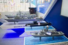 Brahmos Ship Displays Manila, Dining Table, Ship, Display, Cool Stuff, Furniture, Home Decor, Floor Space, Decoration Home