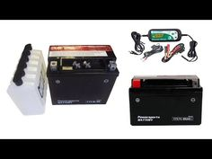 Top 5 Powersonic Agm Battery Reviews 2016   Best Deep Cycle Battery