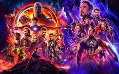 Avengers endgame runtime: will avengers endgame be the longest marvel movie ever? The Avengers, Avengers Quotes, Avengers Imagines, Bruce Banner, Robert Downey Jr., Chris Hemsworth Thor, Karen Gillan, Paul Rudd, Natasha Romanoff