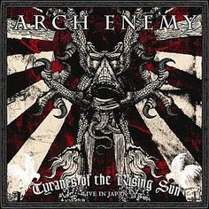 Found Michael Solo (Incl. 'Intermezzo Liberté') by Arch Enemy with Shazam, have a listen: http://www.shazam.com/discover/track/59263075
