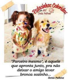 https://www.facebook.com/pedacinhoscoloridos