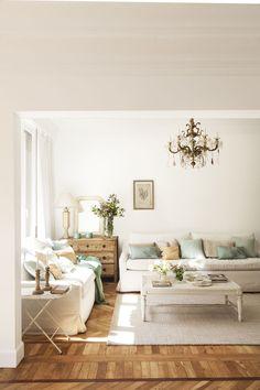 Super living room beige sofa home ideas Living Room Turquoise, Living Room Colors, Living Room Sofa, Living Room Designs, Living Room Decor, Cozy Sofa, Beige Sofa, Sofa Colors, Sofa Home