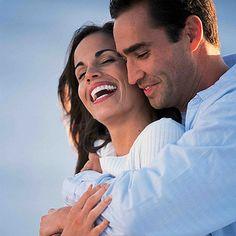 Las personas casadas sobreviven más al cáncer
