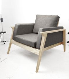 STAGRAPHY SOFA 002 #STAG #SOFA #FURNITURE