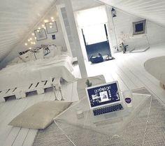#bedroom #bedrooms #decorations #tumblr #tumblrbedroom #tumblrbedrooms #weheartit #room