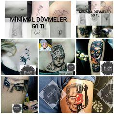 DİKKAT ; İNDİRİMLİ FİYATLAR  Piercing 30₺ Geçici Dövme 30₺ Dövmelerde %40 İndiri... - Piercing, How To Start A Blog, Things To Sell, Tattoos, Cards, Tatuajes, Piercings, Tattoo, Maps