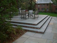 thermal cut bluestone treads - Yahoo! Search Results