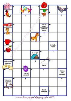 List Of Fairy Tales, Fairy Tales Unit, Original Fairy Tales, Reading Response Activities, Fractured Fairy Tales, Psychedelic Drawings, Rainbow Resource, Principles Of Art, Fairytale Art