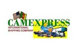 AIR AND BOAT CARGO TRANSPORTATION TO CAMEROON! - TheBlackList Pub