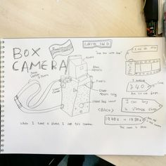 Product Analysis  Lubitel Camera How To Take Photos, Product Design, Students, Bullet Journal, Take That, College, How To Make, Stuff To Buy, University