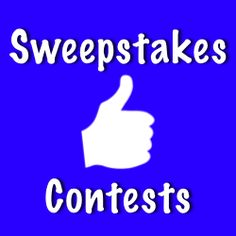 Differences between Contests and Sweepstakes on Facebook