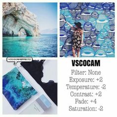 Find images and videos about vsco and cam on We Heart It - the app to get lost in what you love. Photography Filters, Tumblr Photography, Photography Editing, Photo Editing, Vsco Filter, Vsco Gratis, Fotografia Vsco, Fotografia Tutorial, Vsco Themes