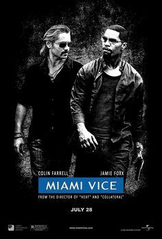 Tv-fanartikel MüHsam Miami Vice Sonny Burnett Crockett Ricardo Tubbs 2-pack Vynl Vinyl Figur Funko Filme & Dvds