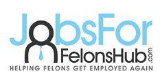 If you're looking for a listing of jobs for felons by the nearest city and State, this list is what you need!