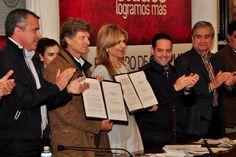 Recibe México en 2015 a más de 31 millones de turistas internacionales: Enrique de la Madrid