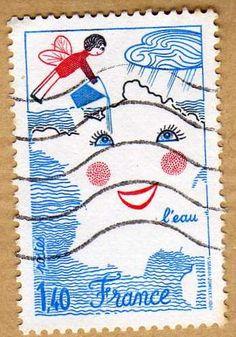 La philatélie est l'art de collectionner les timbres. Les collectionneurs et les amateurs de timbres sont des philatélistes. Histoire du timbre De nombreux sites à visiter pour avoir des infos... dont 2 sites présentés en classe http://www.wikitimbres.fr/...