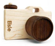 wooden-camera