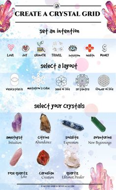 We carry a variety of jewelry & carvings made from crystals, gemstones, & other precious stones. Crystal Guide, Crystal Magic, Crystal Uses, Crystal Ball, Crystal Healing Stones, Quartz Crystal, Rose Quartz, Crystals And Gemstones, Stones And Crystals