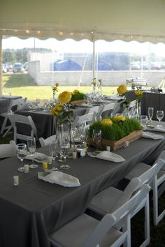 Table And Chair Rentals In Delaware Club Chairs Swivel Rockers 27 Best De Tents Drapes Floors Decor Images Wedding Tent Lewes Gray Ferry Terminal