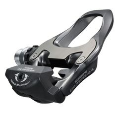Shimano Ultegra SPD-SL 6700 Road Pedals | Chain Reaction Cycles