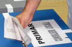 Prezenta la vot in Constanta. Cati romani au votat la ALEGERILE LOCALE 2016, pana la ora 18.00