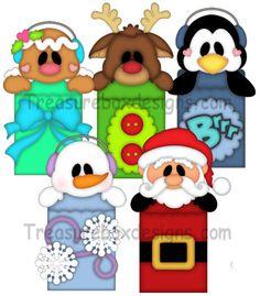 Christmas Page 3