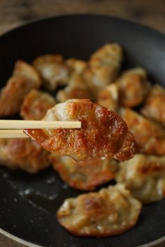 Applebee's Copycat Potstickers One way to Save Money with this Easy Recipe
