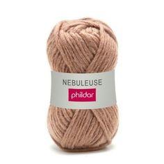 http://www.casj.nl/14026-thickbox/phildar-nebuleuse-breigaren-breiwol-.jpg