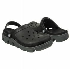 #Crocs                    #Mens Casual Shoes        #Crocs #Men's #Duet #Sport #Clog #Sandals #(Black/Charcoal)                   Crocs Men's Duet Sport Clog Sandals (Black/Charcoal)                                                    http://www.seapai.com/product.aspx?PID=5888137